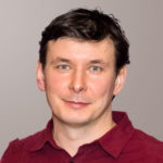Prof. Alex Voznyy